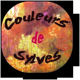 Les couleurs de Sylves